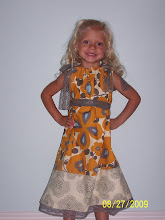 Baby-Big girl dresses
