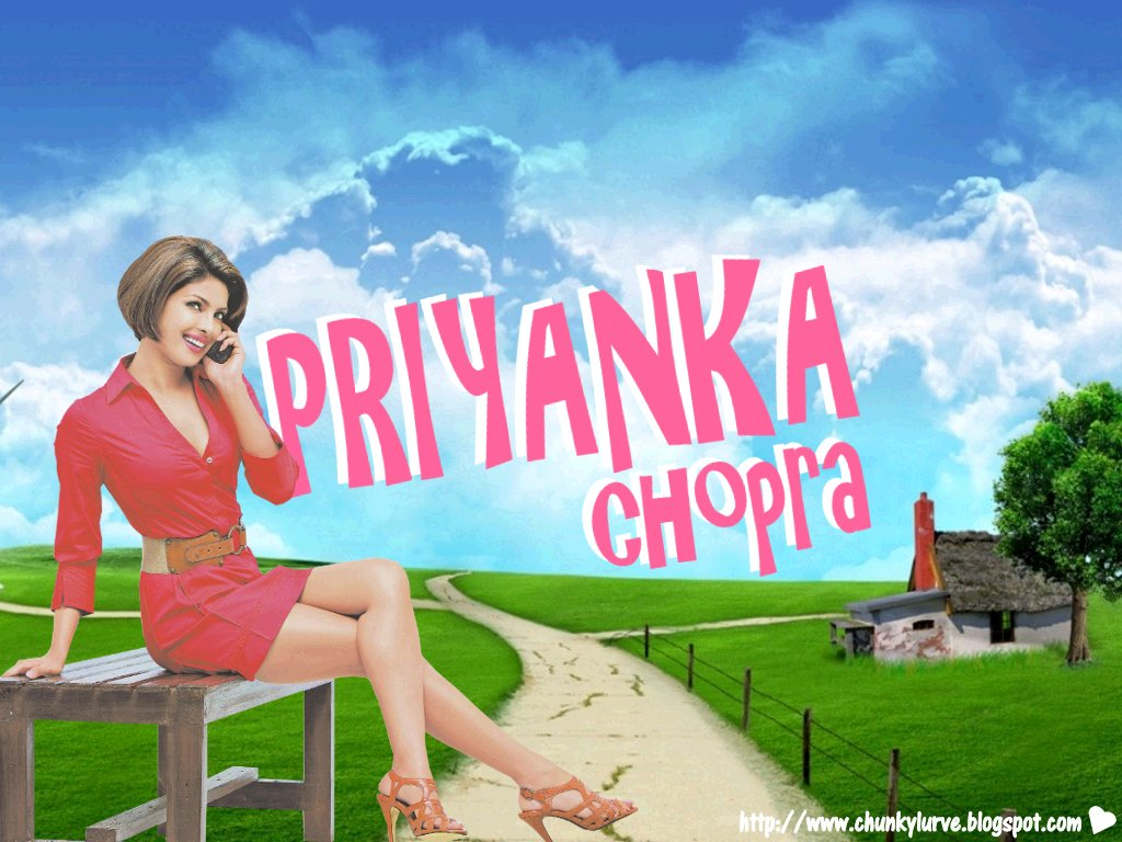 Most Inspiring Wallpaper Name Priyanka - priyanka+wallpaper  Photograph_29330.jpg