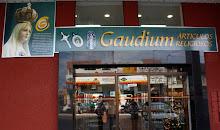 Gaudium, Artículos religiosos