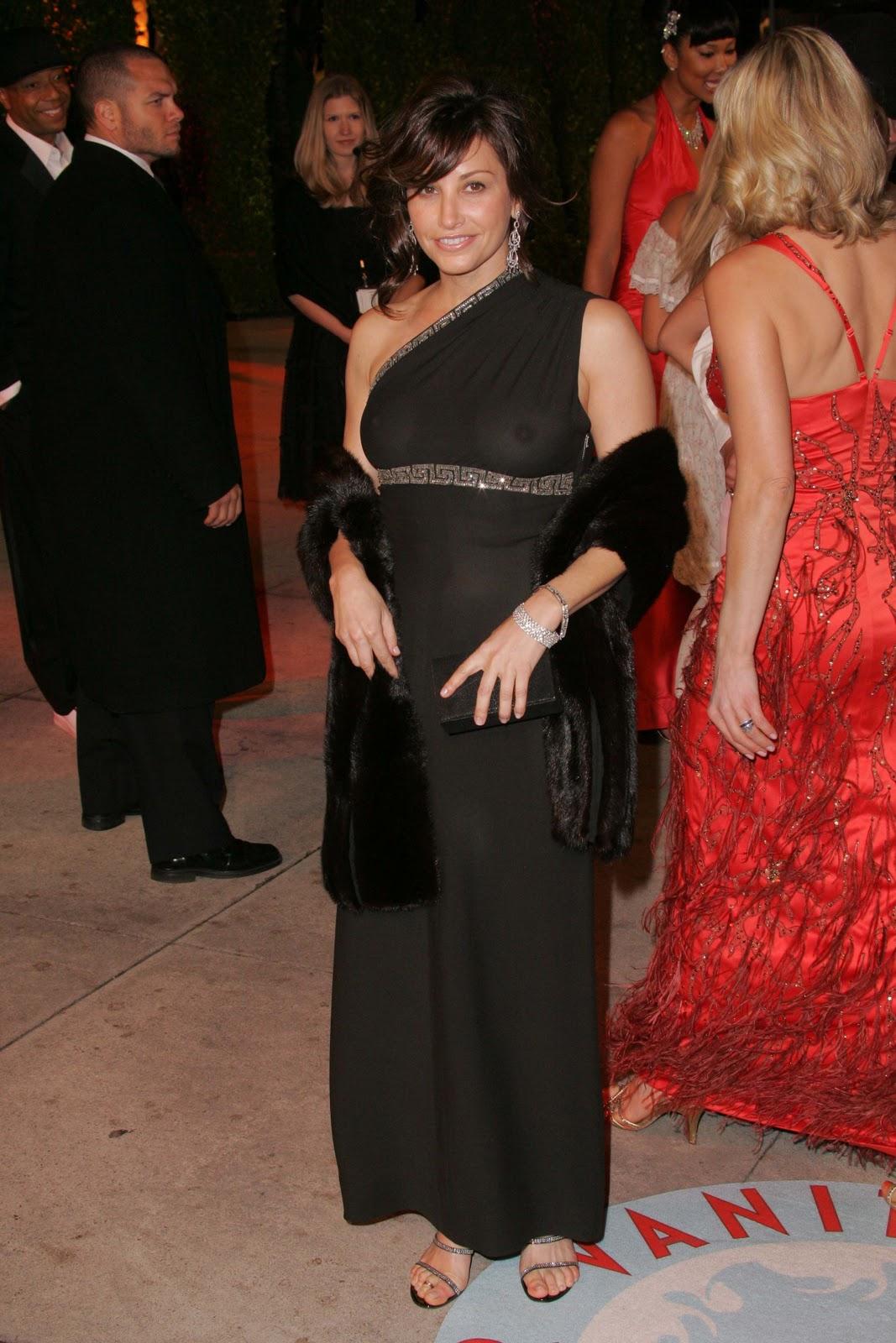http://1.bp.blogspot.com/_qSvnsf2HMCc/TUAQfd_0VNI/AAAAAAAAC5c/zZaVVp6KjQc/s1600/Gina_Gershon__Kosty555.info_003.jpg