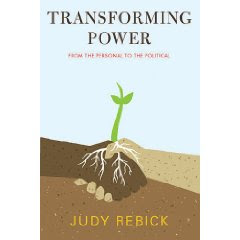 TRANSFORMING POWER