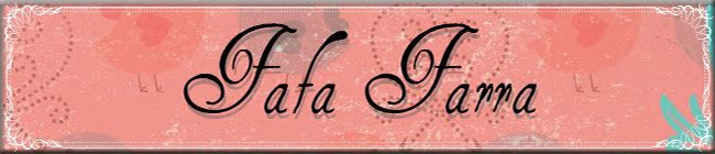 Fafa Farra