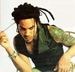 Lenny ♥