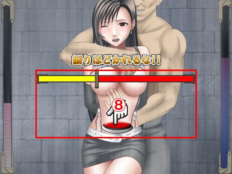 seks-film-s-igrushkami