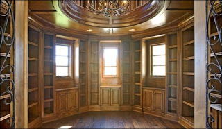 celebrity home design2