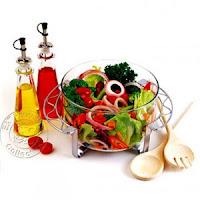 salata 300x300 Ahmet Maranki Toksin atıcı kozmik salata tarifi