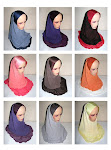 ONLINE TUDUNG COLLECTION
