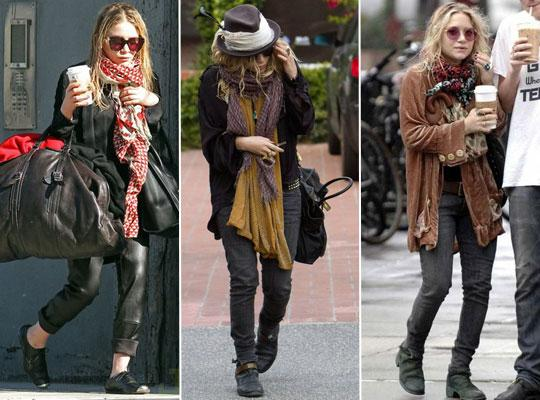 Homeless Style Fashion Images Galleries With A Bite