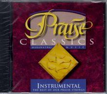 Praise Classic Instrumental