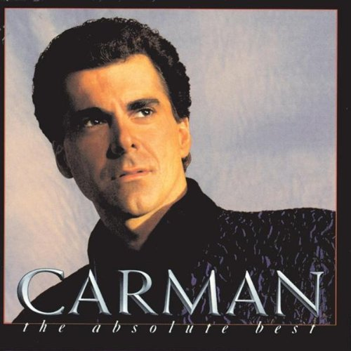 Carman Net Worth