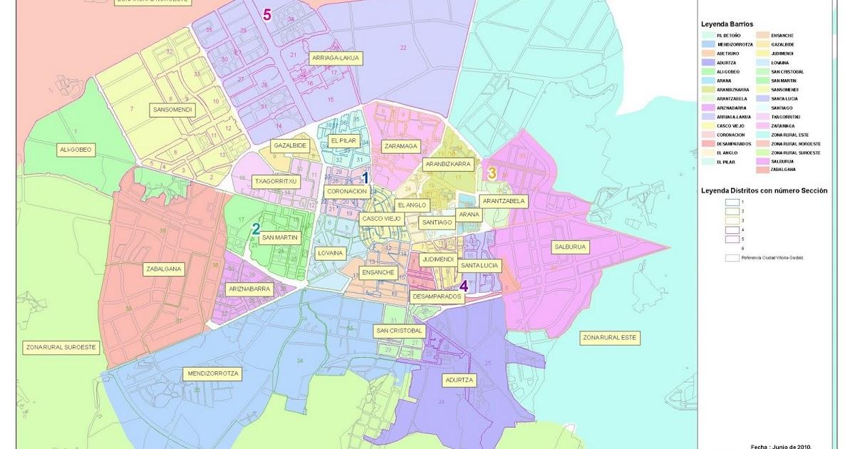 Alazne martin los barrios de vitoria gasteiz - Muebles martin los barrios ...
