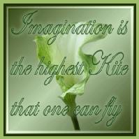 Bραβείο Φαντασίας
