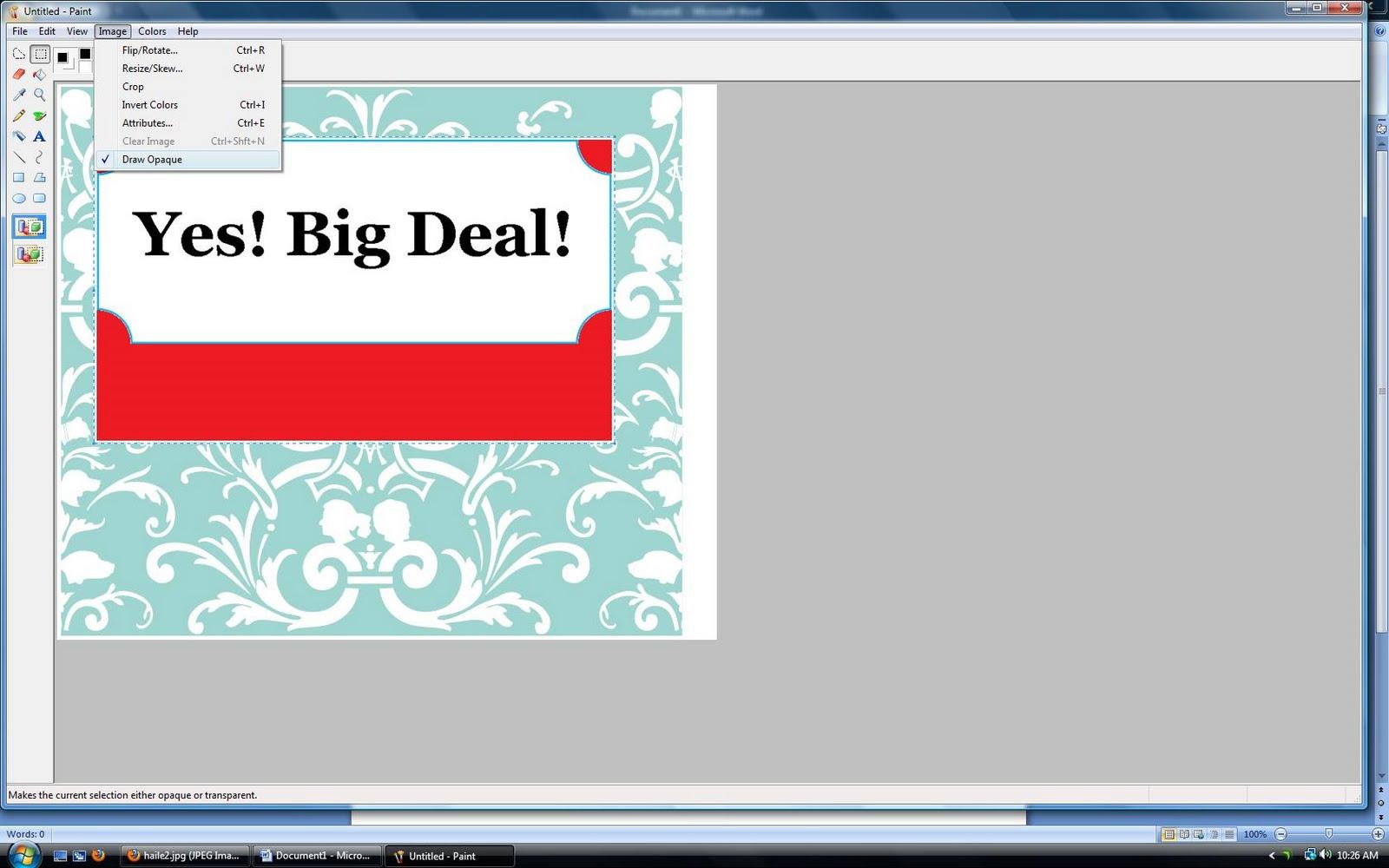 http://1.bp.blogspot.com/_qTU4ifIyX30/TDs-b-VcboI/AAAAAAAAAVE/RBUPlnb4gbg/s1600/ScreenShot4.jpg
