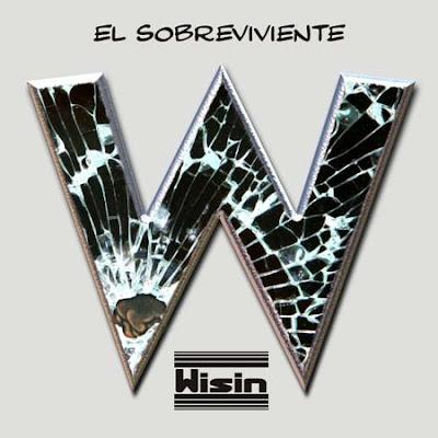 discografia completa de wising y yandel Wisin+-+el+sobreviviente