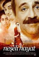 Neşeli sıcak bir film