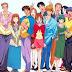 Critica manga: Marmalade Boy de Wataru Yoshizumi