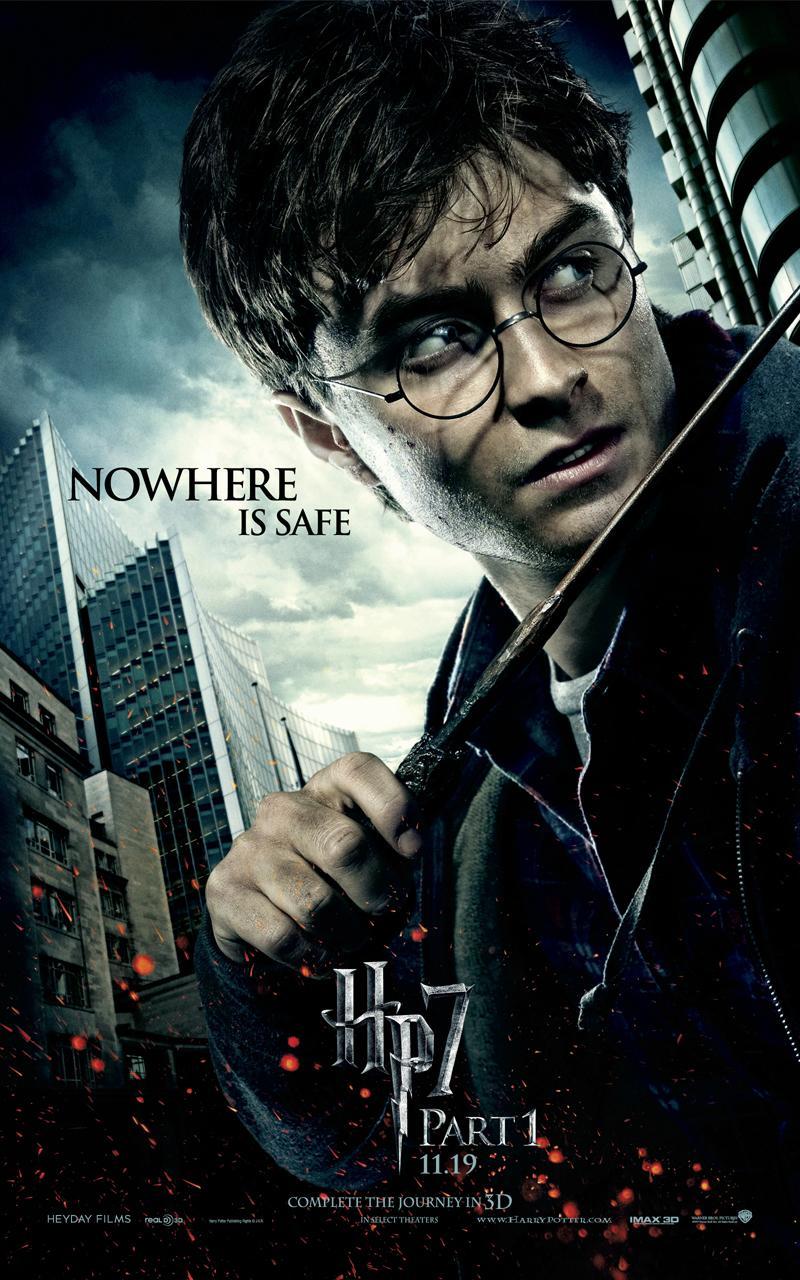 Daniel Radcliffe (Harry Potter) Harry-Potter-y-las-Reliquias-de-la-Muerte-01