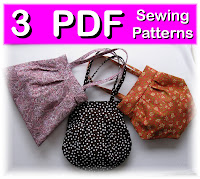 Sew Direct - Dressmaking Patterns, Sewing Patterns