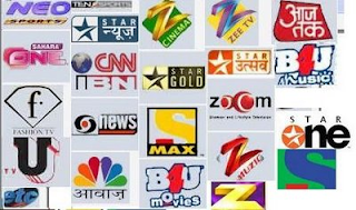 Click Here To Watch Your Fovourite Tv Channel Dramas
