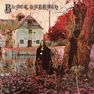 black_sabbath_1970_self_titled.jpg