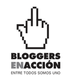 LOS MUCHACHOS BLOGUERISTAS