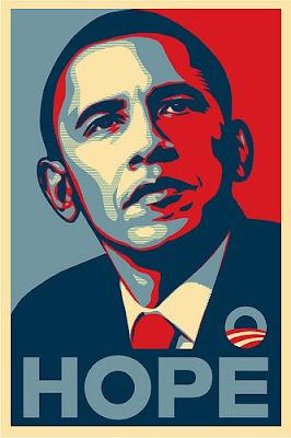 barack obama president des USA