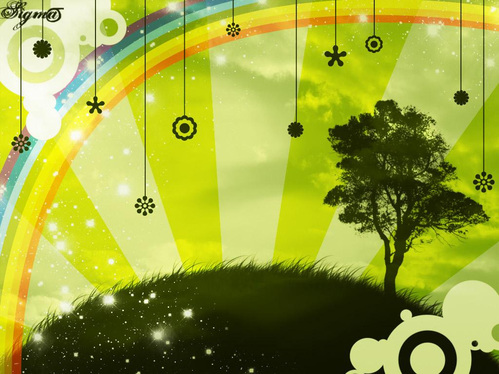 http://1.bp.blogspot.com/_qU4p6Hg_DFA/Sw1bXnuTVzI/AAAAAAAABI0/vV8MG6sXSLc/s1600/fantastic-wallpapers.jpg