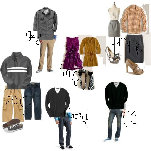 how to delete outfits on polyvore