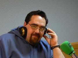 EMILIO DELLIAFONTE
