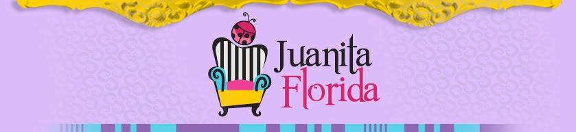 Juanita Florida