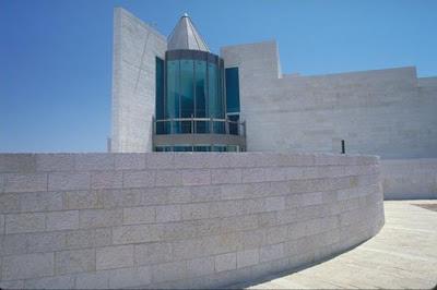 supreme court jerusalem israel photo gov Os Mistérios das Pirâmides de Gizé