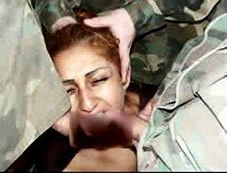 war xxx Iraqi