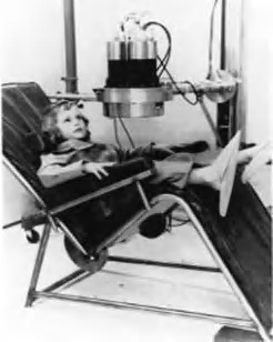 vaccines and medical experiments on children Meet global scientists,immunologists,doctors,medical  immunizing more children over  on vaccines & vaccinations provides wonderful.