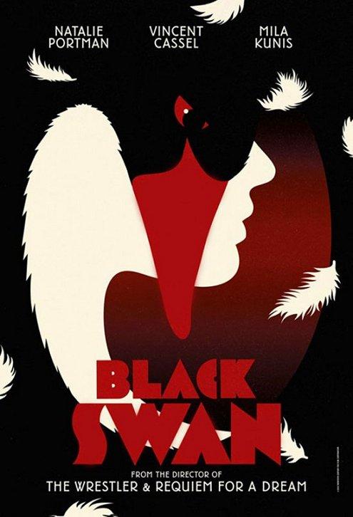 black-swan-movie-schedule-toledo-oh-naughty-allie-phone-sex-pictures