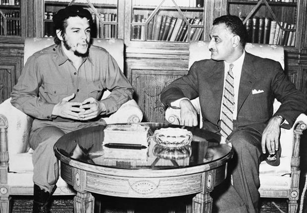 http://1.bp.blogspot.com/_qUFDMUpk9jE/TUbkTv6t0qI/AAAAAAAAqT0/ma6hqYUL75U/s1600/El+Che+y+Nasser.jpg