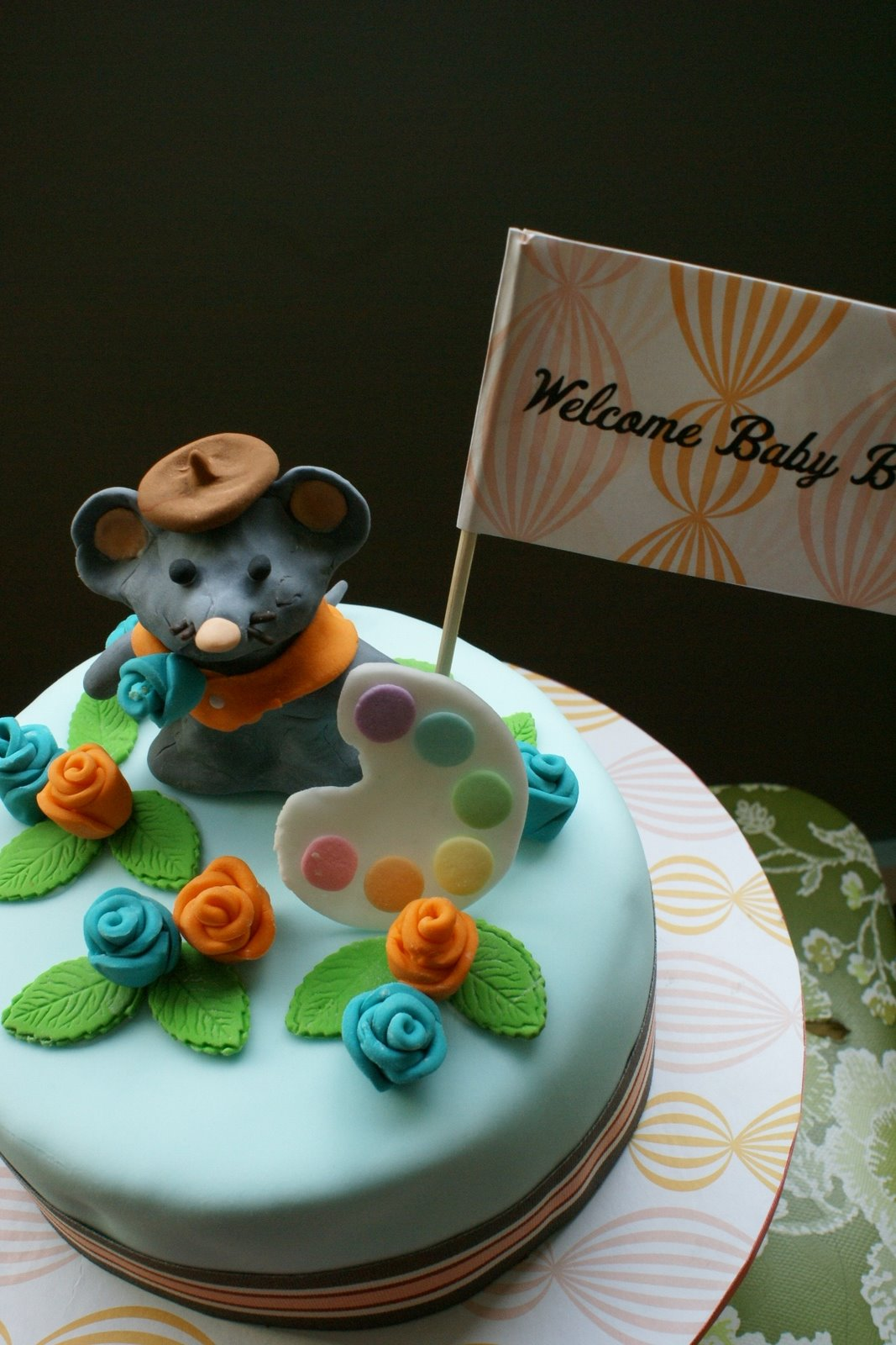 [cake4.jpg]