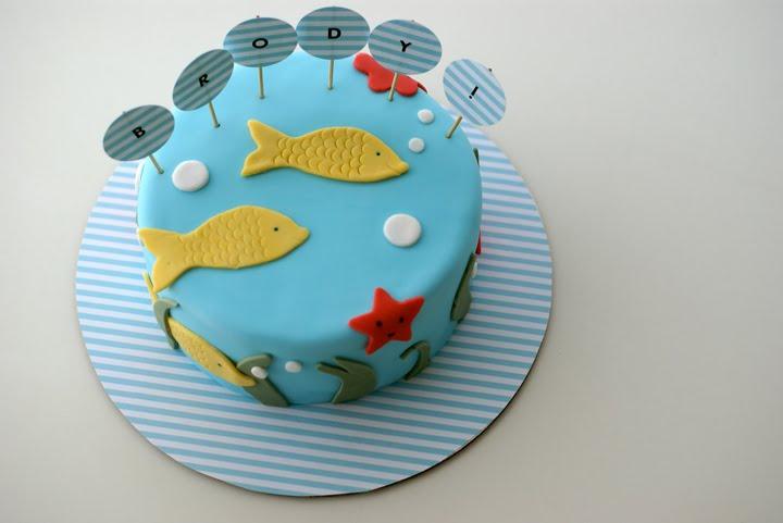 Brobro Turns 3 My Nephew Brodys Birthday Cake Coco Cake Land