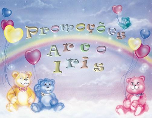 Promoções Arco Iris