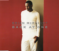 Brian McKnight - Back At One (1999)