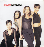 Shades -  Serenade (1997)