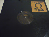 Omarion - O (Remix) VLS 2004