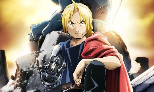 Full Metal Alchemist Brotherhood LATINO Fullmetal-alchemist-brotherhood
