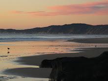 Rainbow Beach Australia