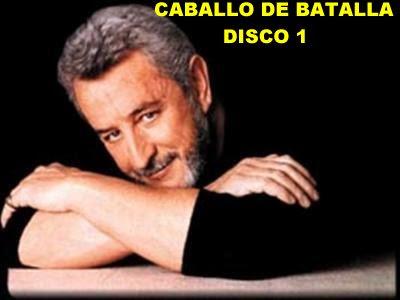 http://1.bp.blogspot.com/_qUizNA92RcU/S4cJxQse2DI/AAAAAAAALLA/gowFP0yWMwg/s400/juan_pardo+-+caballo+de+batalla+-+disco+1.jpg