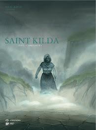 St-Kilda tome2
