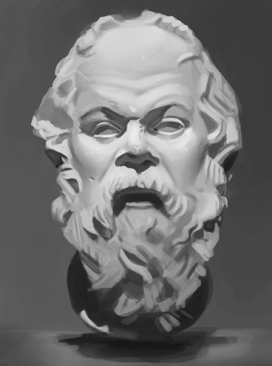 the philosophy of socrates Question description socrates had been teaching in athens all his life, unmolested yet when he was seventy read more.