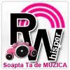Radio Whisper