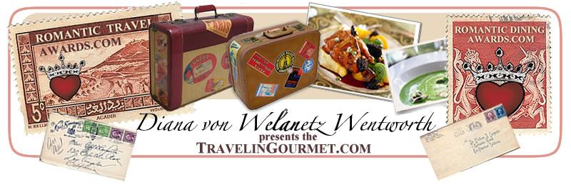 TravelinGourmet