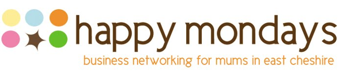 Happy Mondays Networking