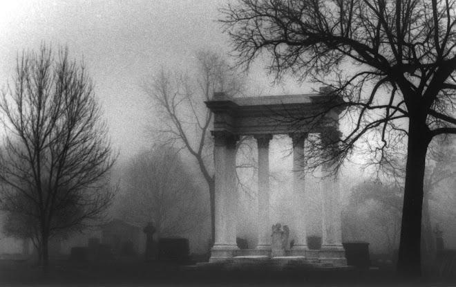 Büyük Mezar